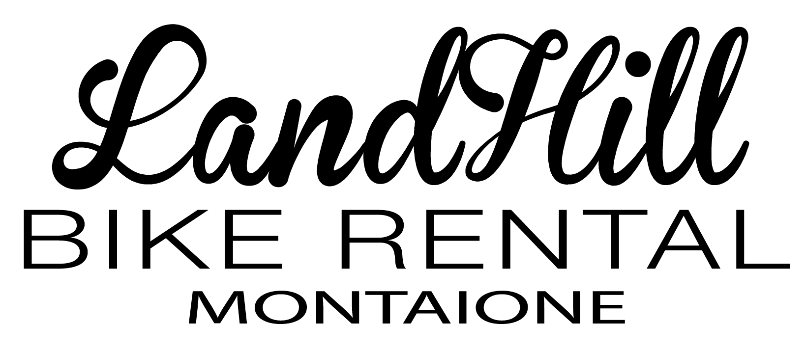 LandHill Bike Rental in Montaione